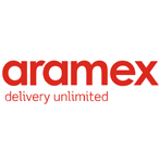 Aramex Delivery Unlimited Partner by ICS International Courier Service
