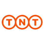 TNT Partner by ICS International Courier Service