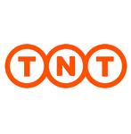 TNT Partner by ICS International Courier Service