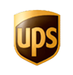 UPS Partner by ICS International Courier Service